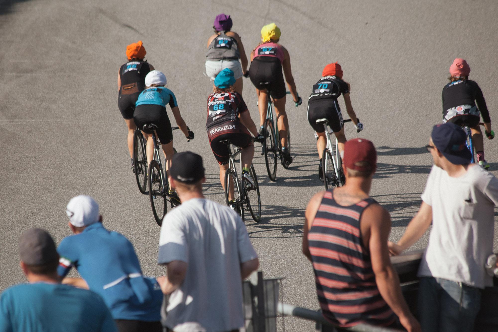 RAD RACE Last Man Standing Heidbergring 140809 Pic by Stefan Haehnel : recentlie.com_7.jpg