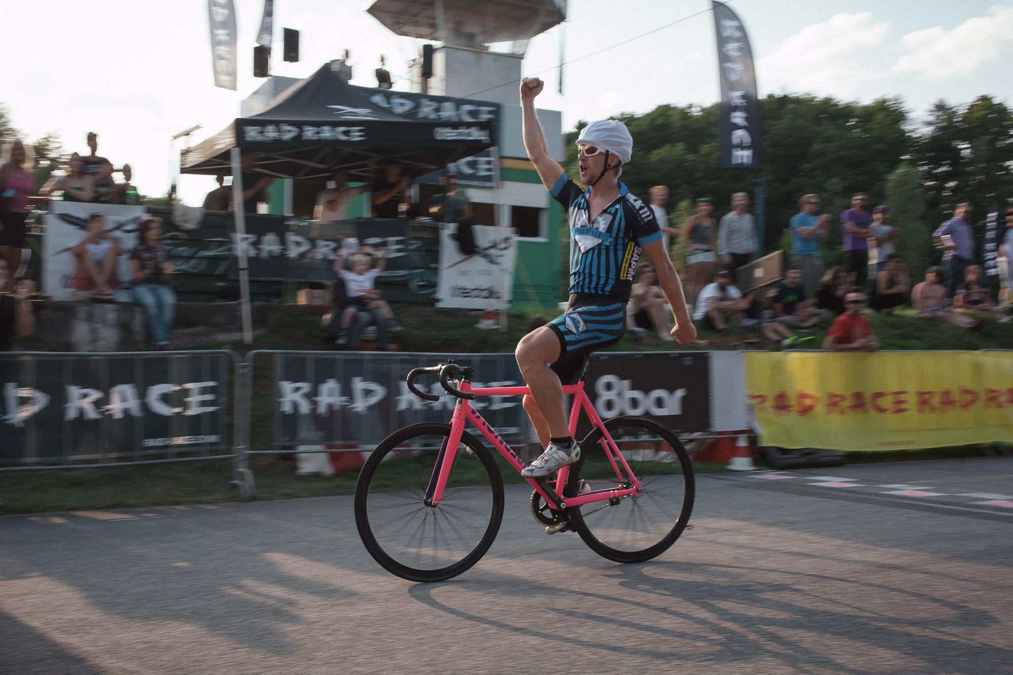 RAD RACE Last Man Standing Heidbergring 140809 Pic by Stefan Haehnel : recentlie.com_10.jpg