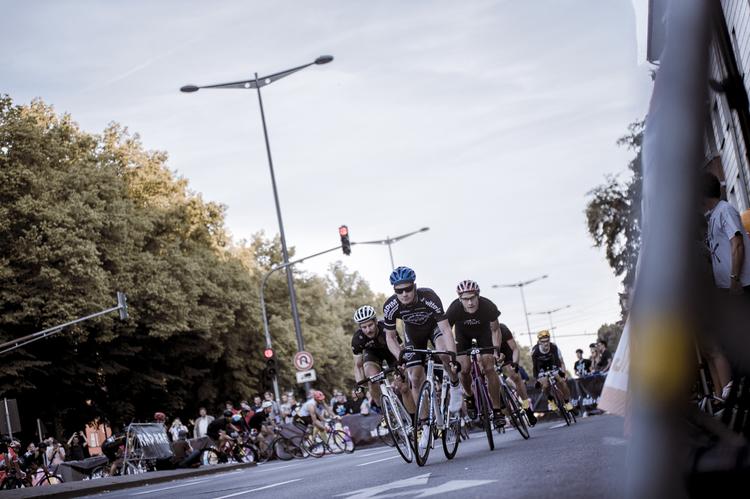 RAD+RACE+CRIT+Cologne+June+13th+-+Pic+by+Nils+Laengner_1.jpg