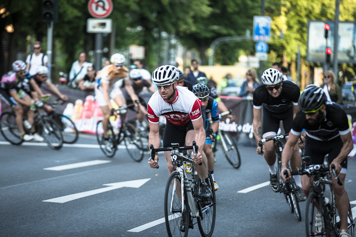 RAD RACE CRIT, Cologne June 13th, Pic by Jason Sellers_24.jpg