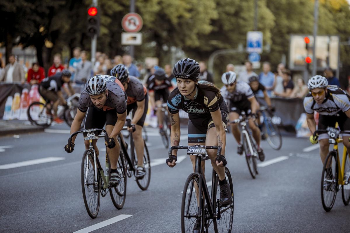 RAD RACE CRIT, Cologne June 13th, Pic by Nils Laengner_12.jpg