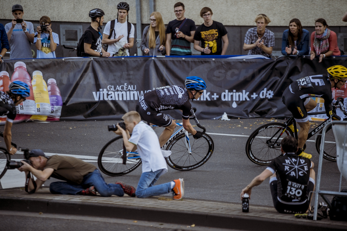 RAD RACE CRIT, Cologne June 13th, Pic by Nils Laengner_8.jpg