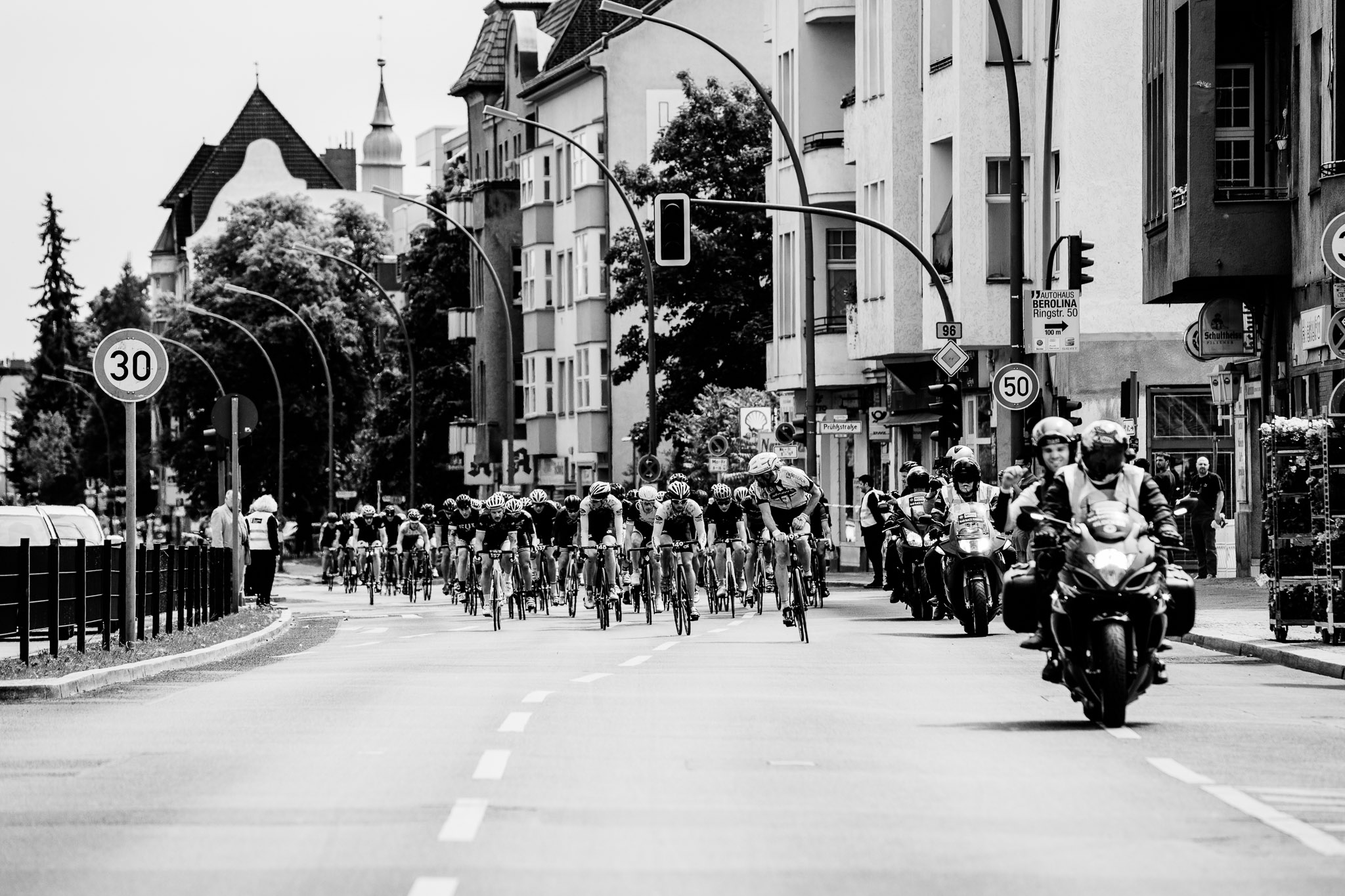 RAD RACE Fixed42 World Championship, Berlin May31st, Pic by Björn Lexius_10.jpg