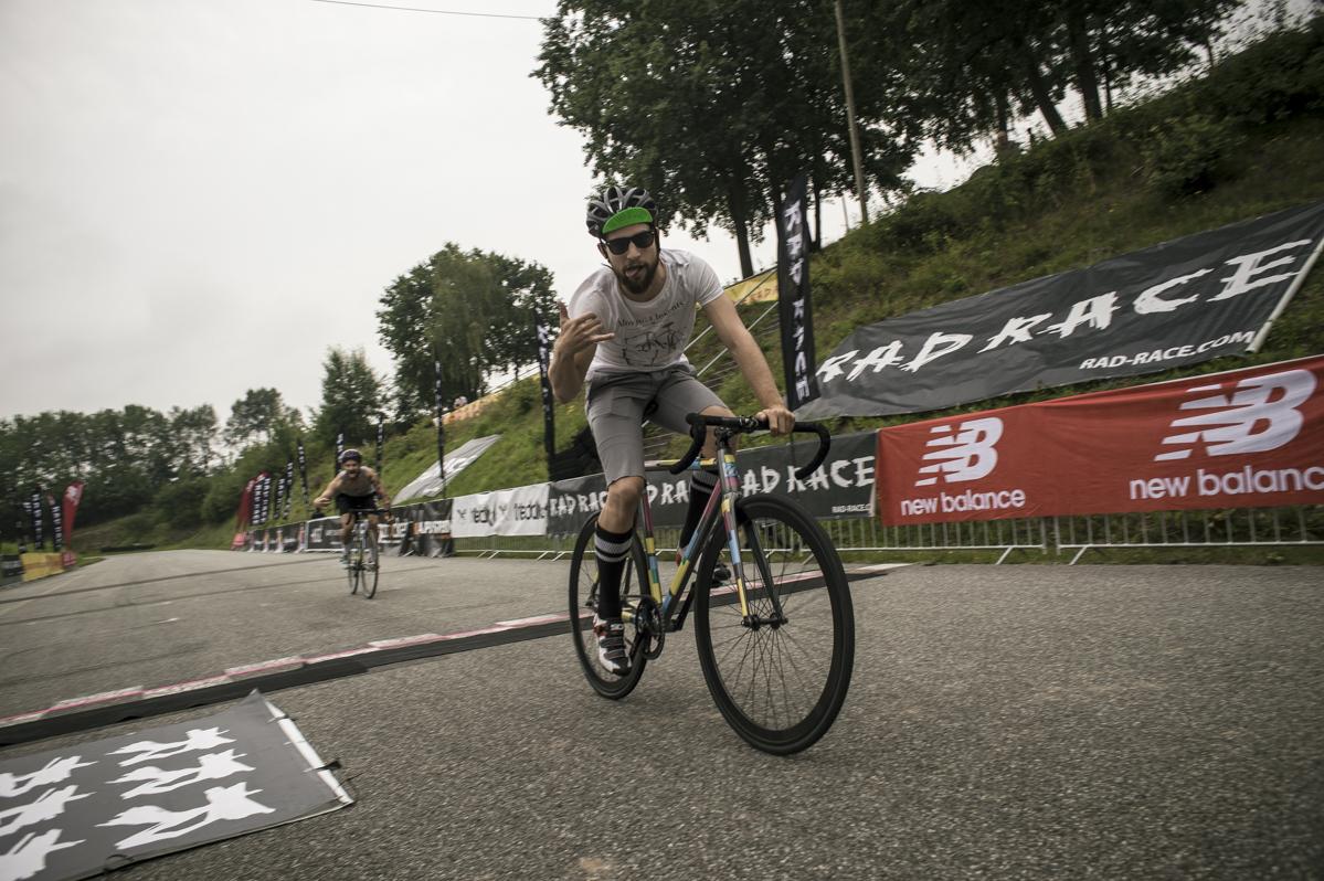 rad_race_nils-laengner-2.jpg