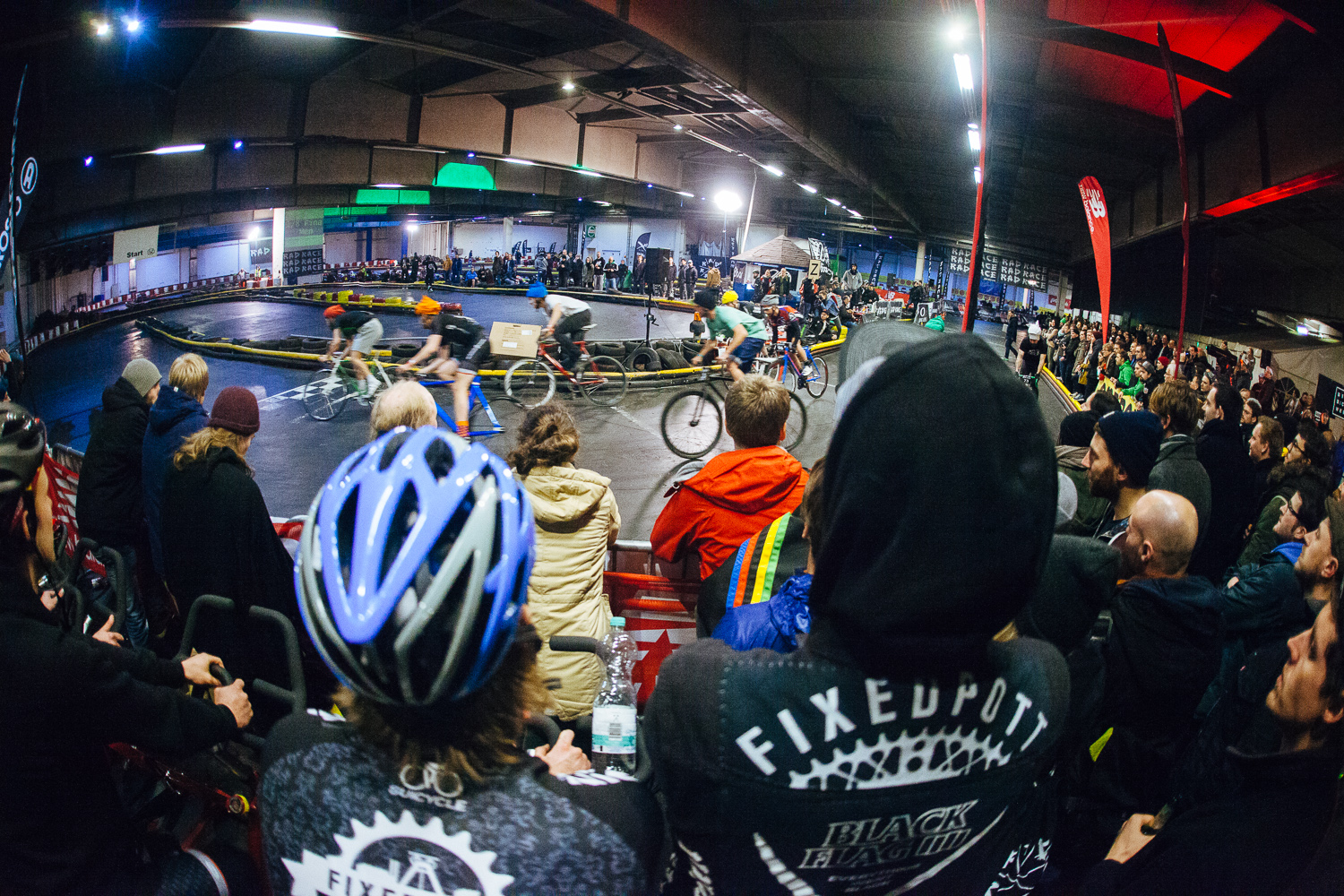 RAD RACE Last Man Standing Berlin 21.03.15 Photo by Burkhard Müller 2.jpg