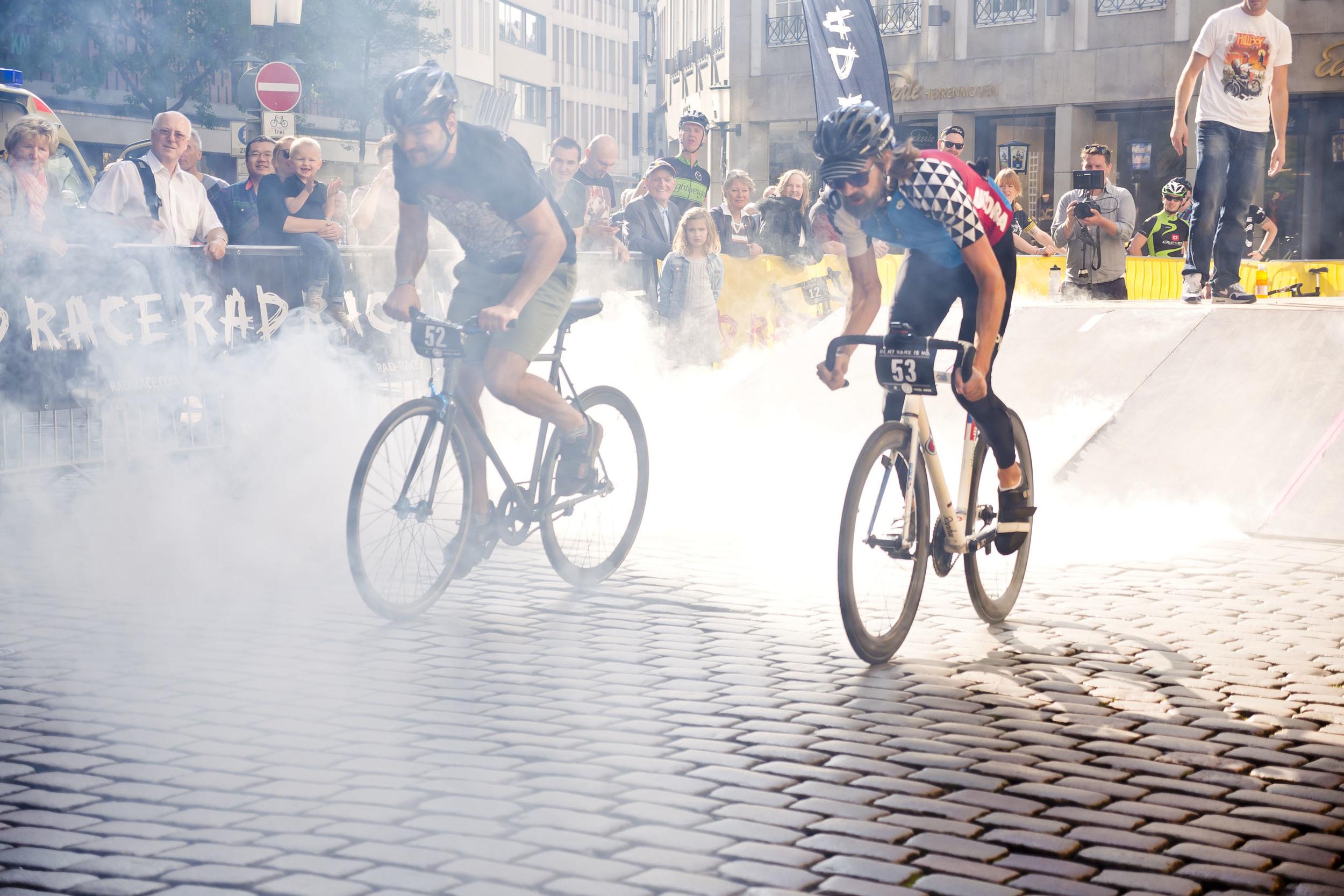 RAD RACE BATTLE Münster 2014 Pic by Sebastian Gondek_1.jpg