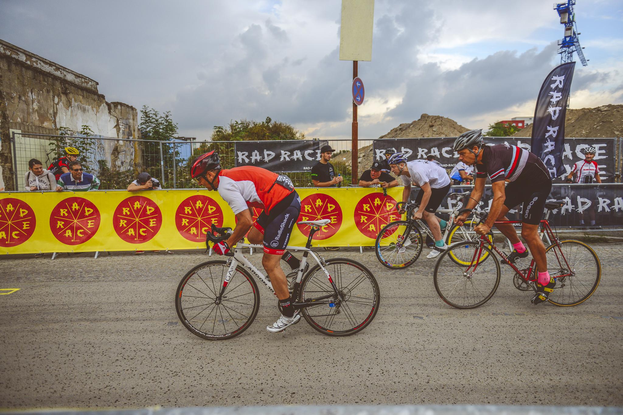 RAD RACE BATTLE OFFENBACH_Pic by www.lifedraft.de_36.jpg