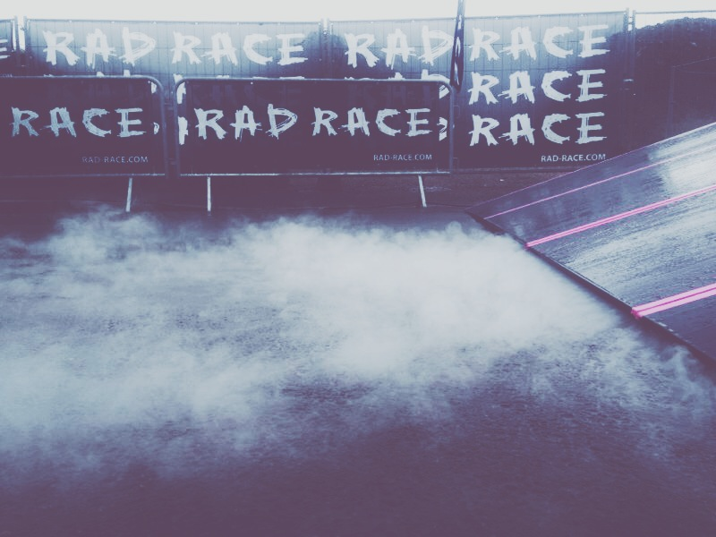 RAD RACE Battle Offenbach_8.JPG