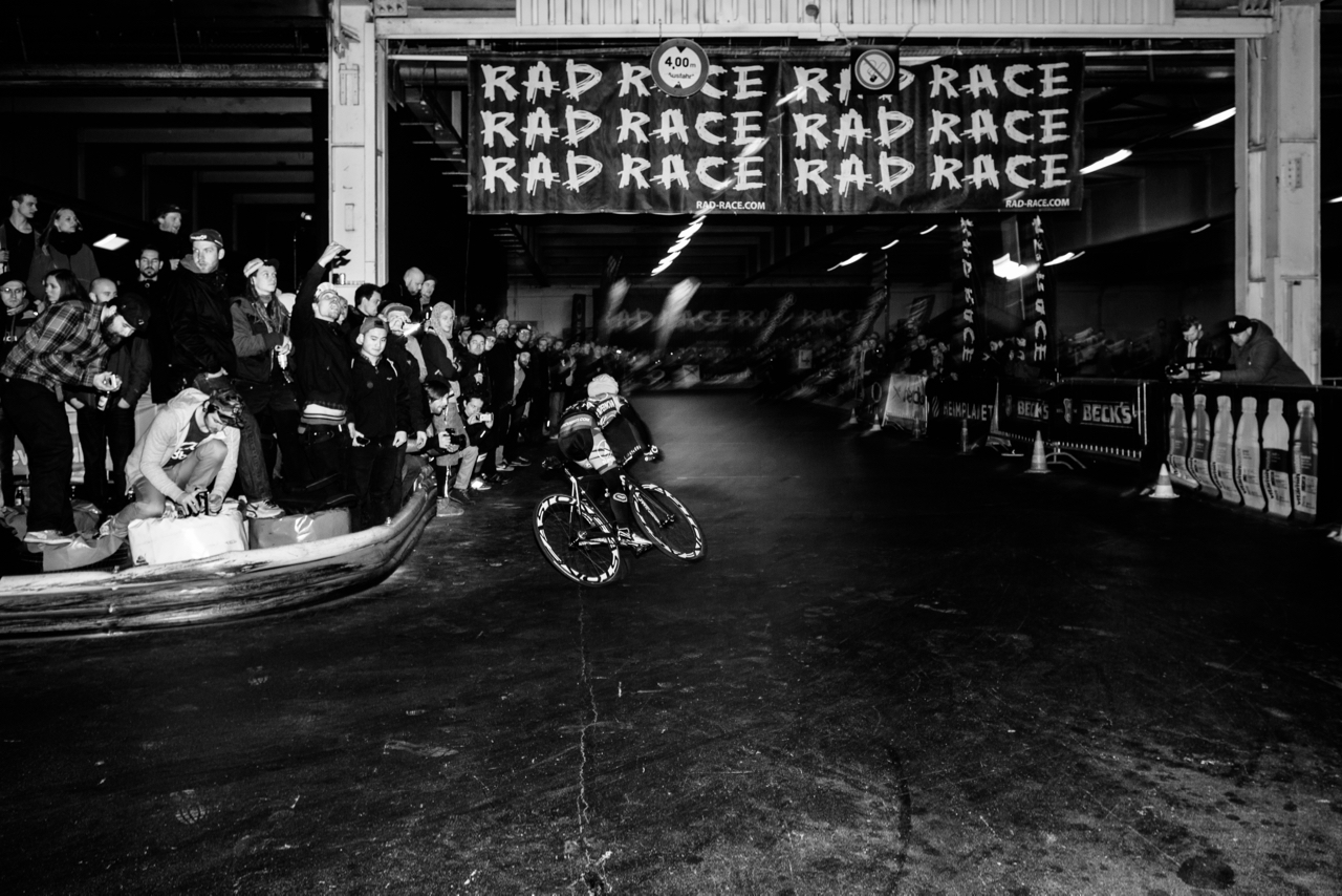 RAD RACE Last Man Standing Berlin 21.03.15 Photo by Björn Lexius 5.jpg