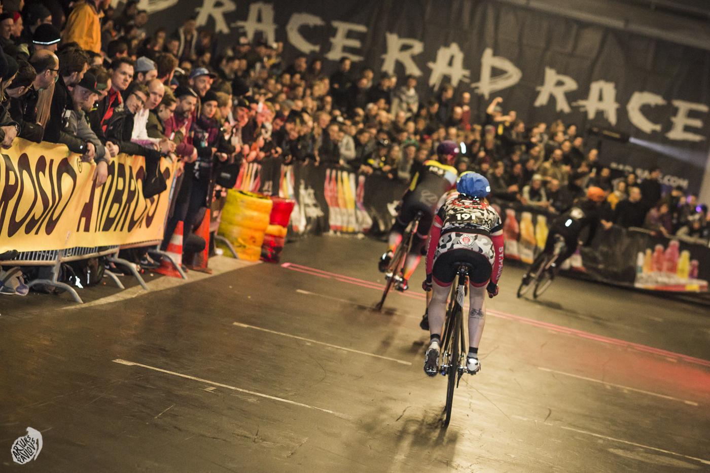 RAD RACE Last Man Standing, Berlin March 19 2016 - Shot by Arturs Pavlovs 6.jpg