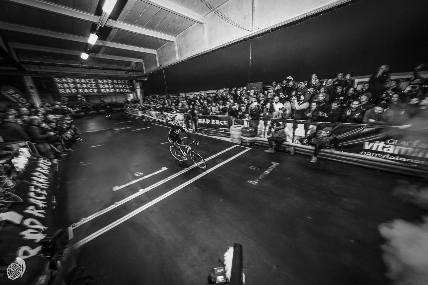 RAD RACE Last Man Standing, Berlin March 19 2016 - Shot by Arturs Pavlovs 24.jpg