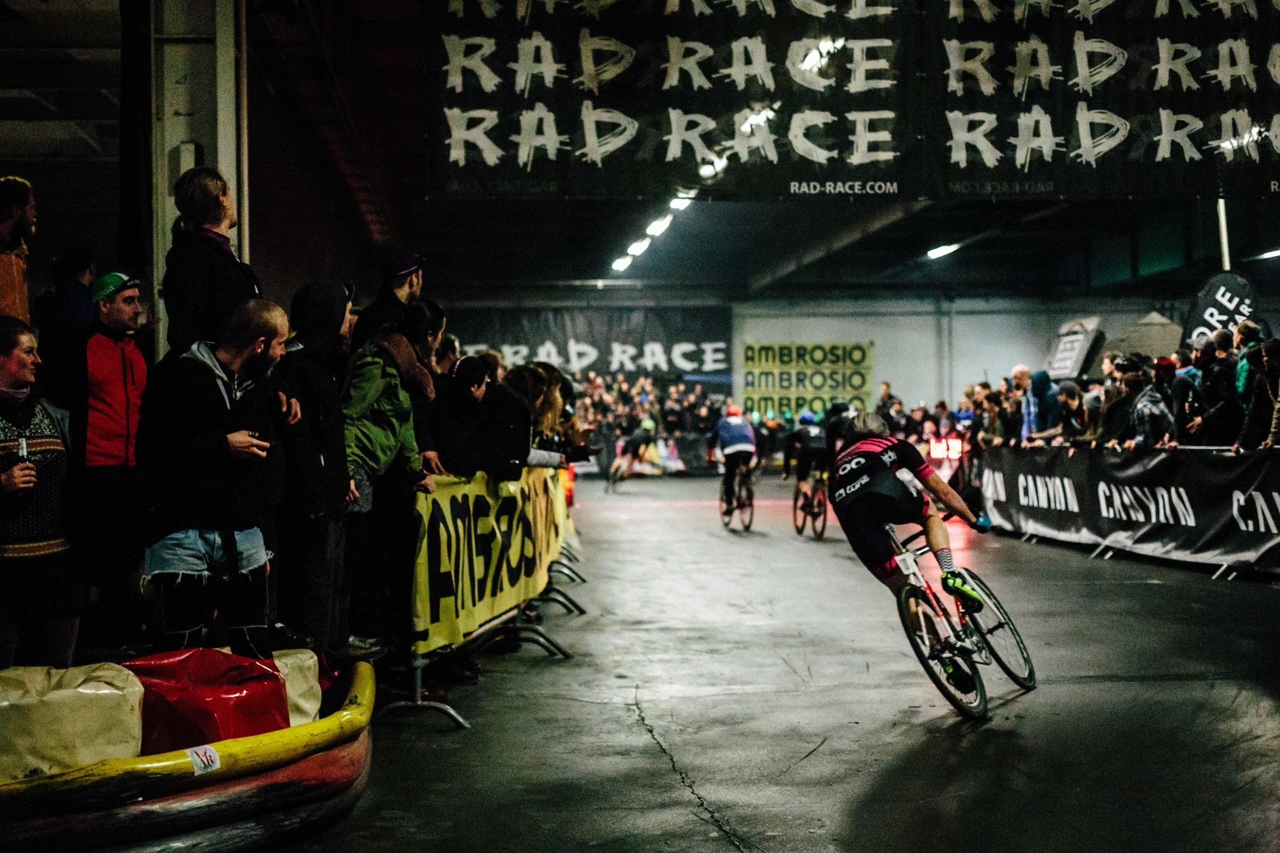 RAD RACE Last Man Standing, Berlin March 19 2016 - Shot by Bengt Stiller 5.jpg