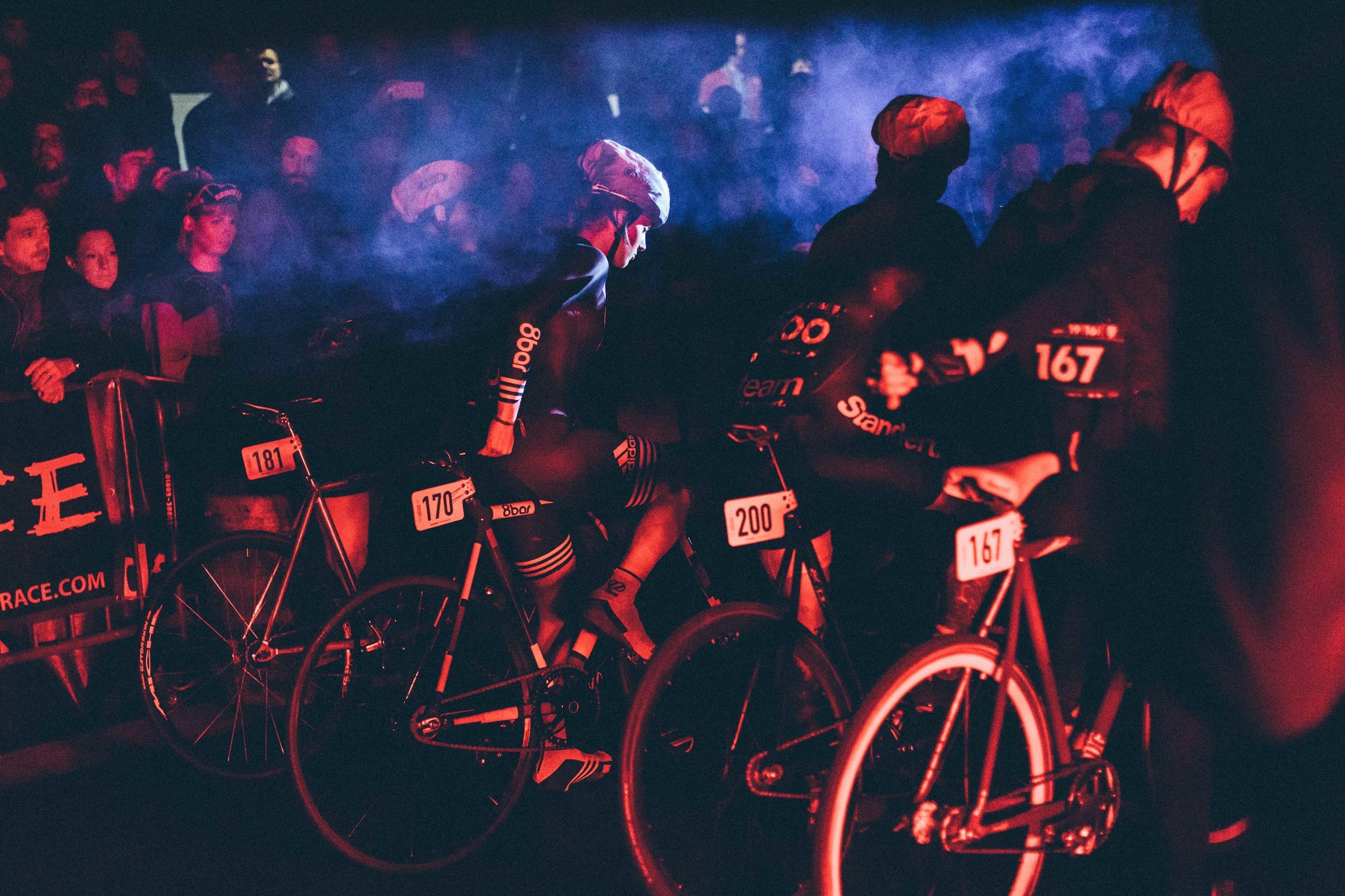 RAD RACE Last Man Standing, Berlin March 19 2016 - Shot by Bengt Stiller 7.jpg