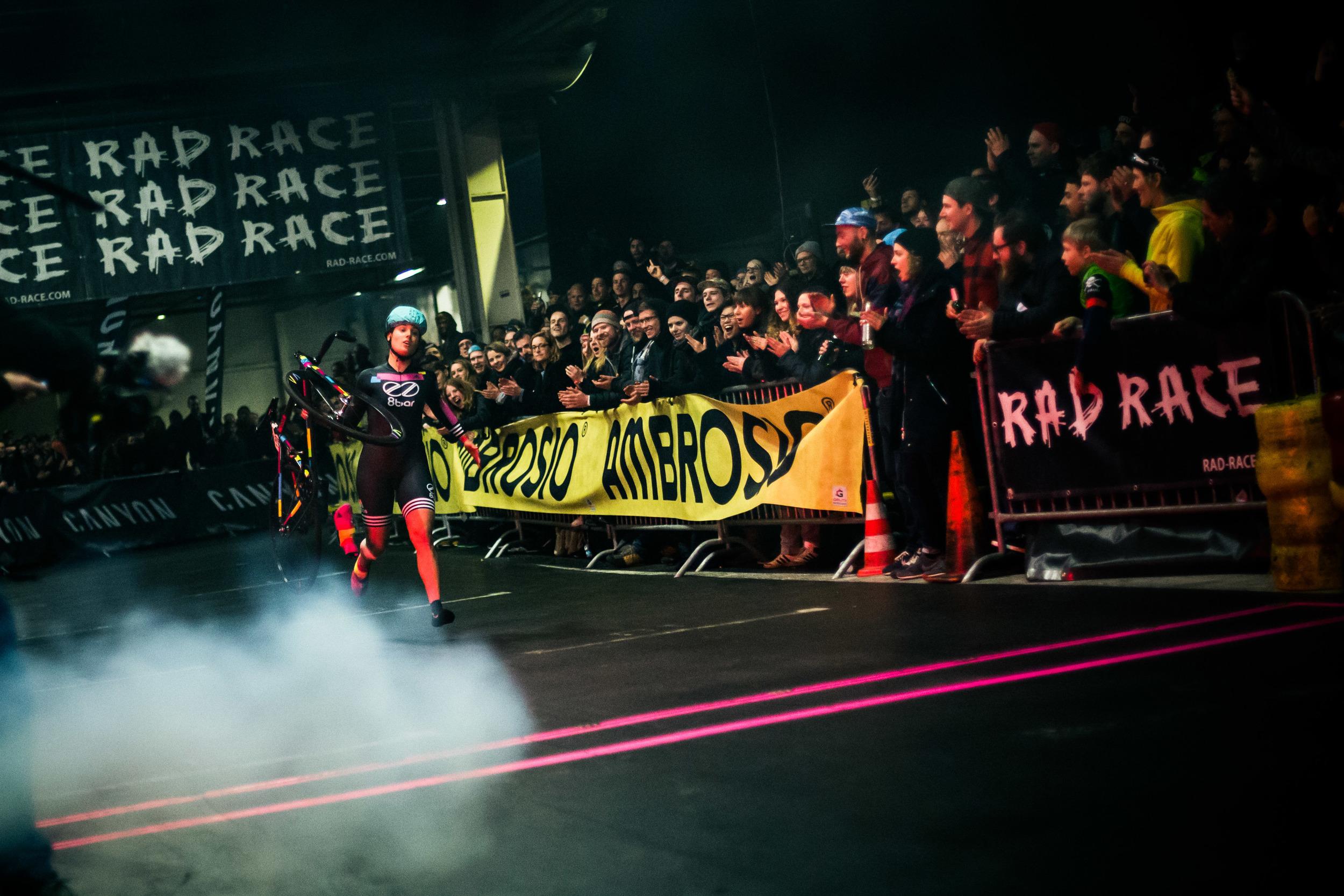 RAD RACE Last Man Standing, Berlin March 19 2016 - Shot by Bengt Stiller 9.jpg