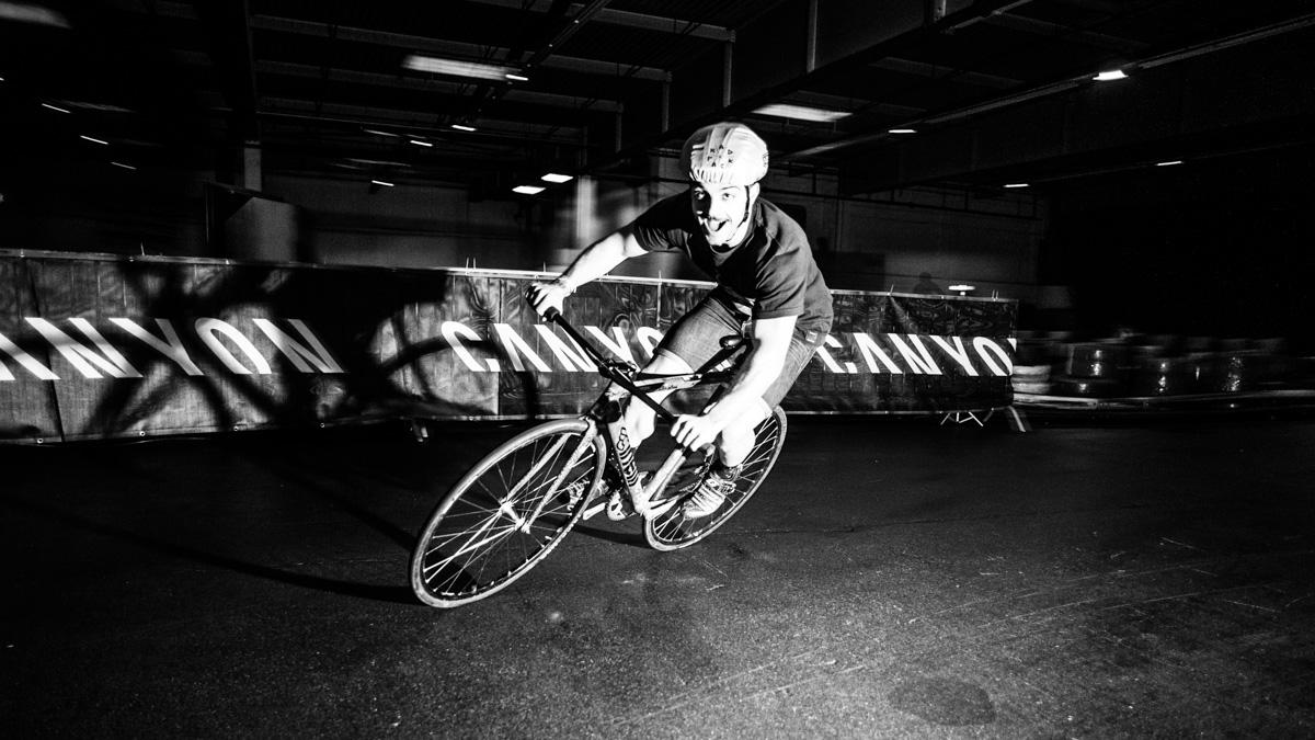 RAD RACE Last Man Standing, Berlin March 19 2016 - Shot by Drew Kaplan 1.jpg