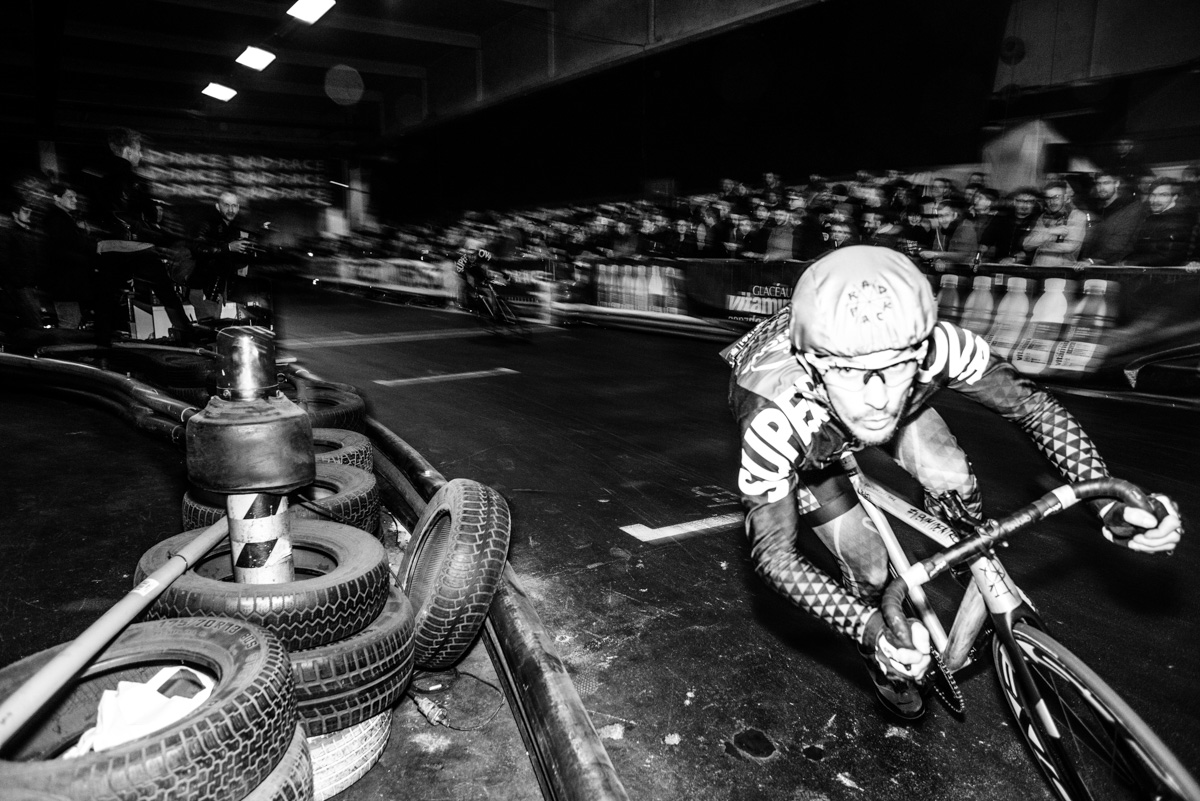 RAD RACE Last Man Standing, Berlin March 19 2016 - Shot by Drew Kaplan 4.jpg