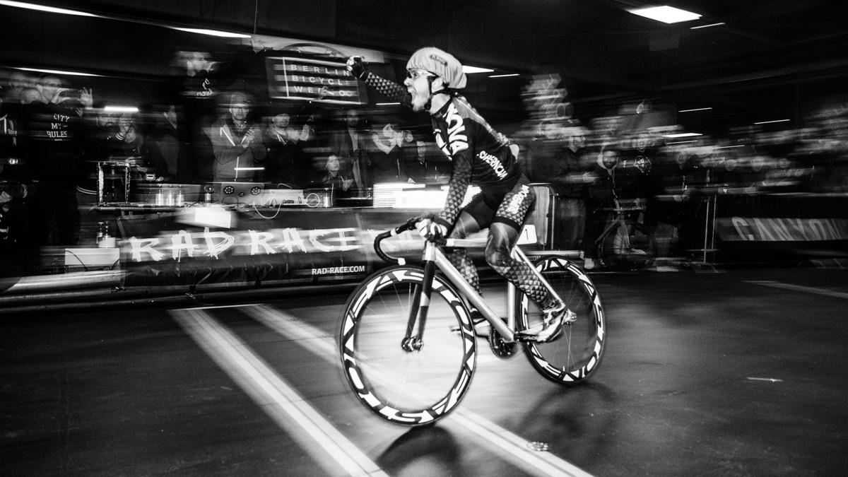 RAD RACE Last Man Standing, Berlin March 19 2016 - Shot by Drew Kaplan 10.jpg