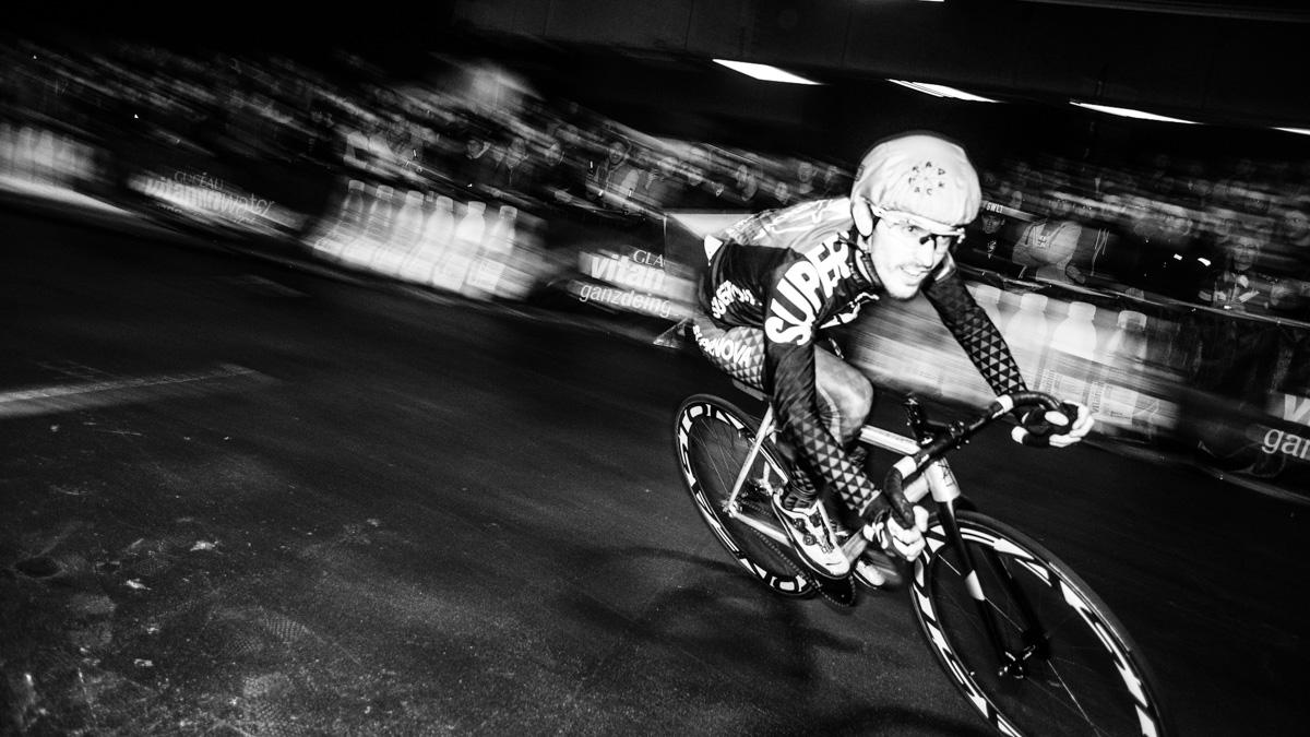 RAD RACE Last Man Standing, Berlin March 19 2016 - Shot by Drew Kaplan 12.jpg