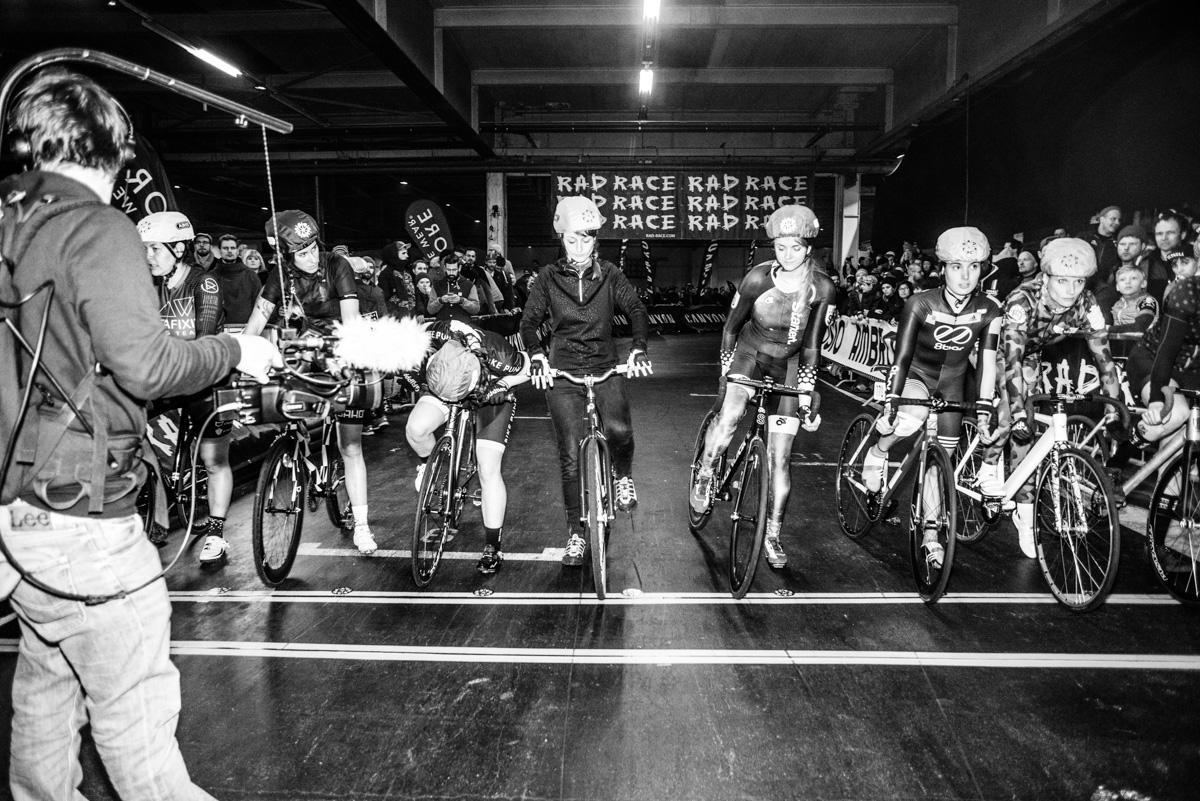 RAD RACE Last Man Standing, Berlin March 19 2016 - Shot by Drew Kaplan 15.jpg