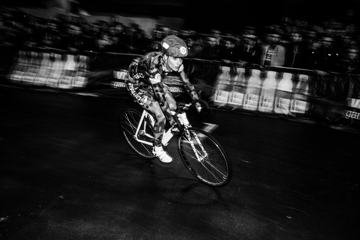 RAD RACE Last Man Standing, Berlin March 19 2016 - Shot by Drew Kaplan 18.jpg