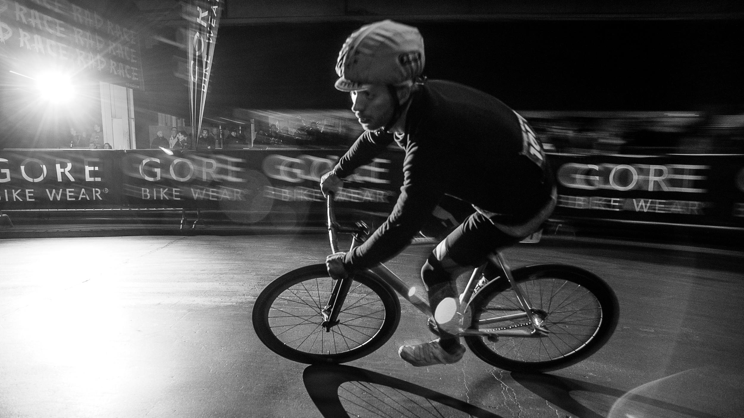 RAD RACE Last Man Standing, Berlin March 19 2016 - Shot by Drew Kaplan 25.jpg