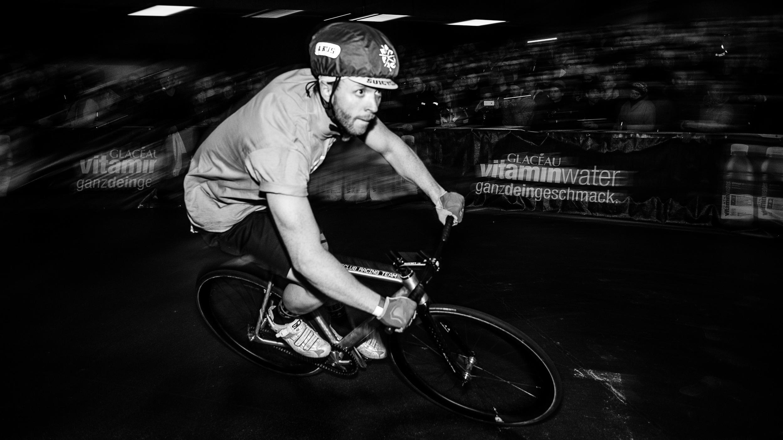 RAD RACE Last Man Standing, Berlin March 19 2016 - Shot by Drew Kaplan 30.jpg