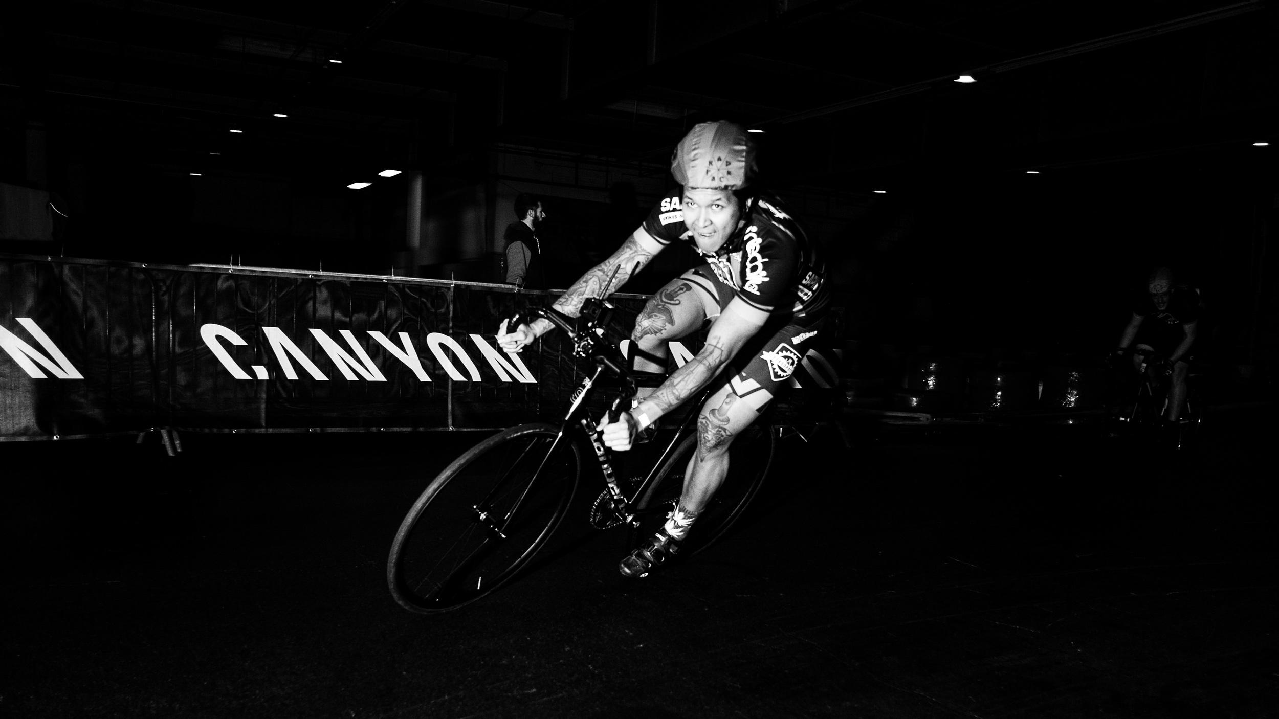RAD RACE Last Man Standing, Berlin March 19 2016 - Shot by Drew Kaplan 32.jpg