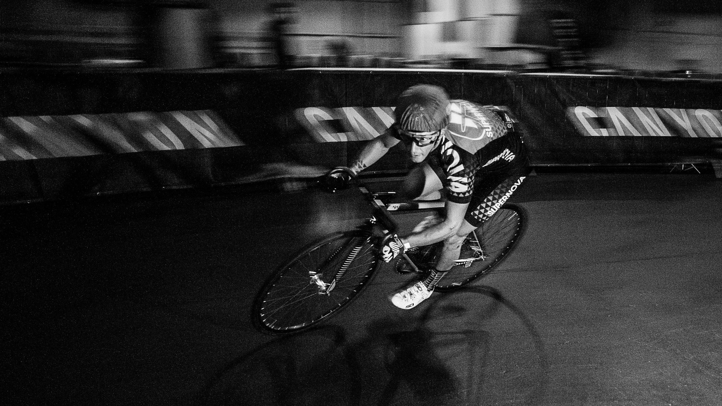 RAD RACE Last Man Standing, Berlin March 19 2016 - Shot by Drew Kaplan 31.jpg