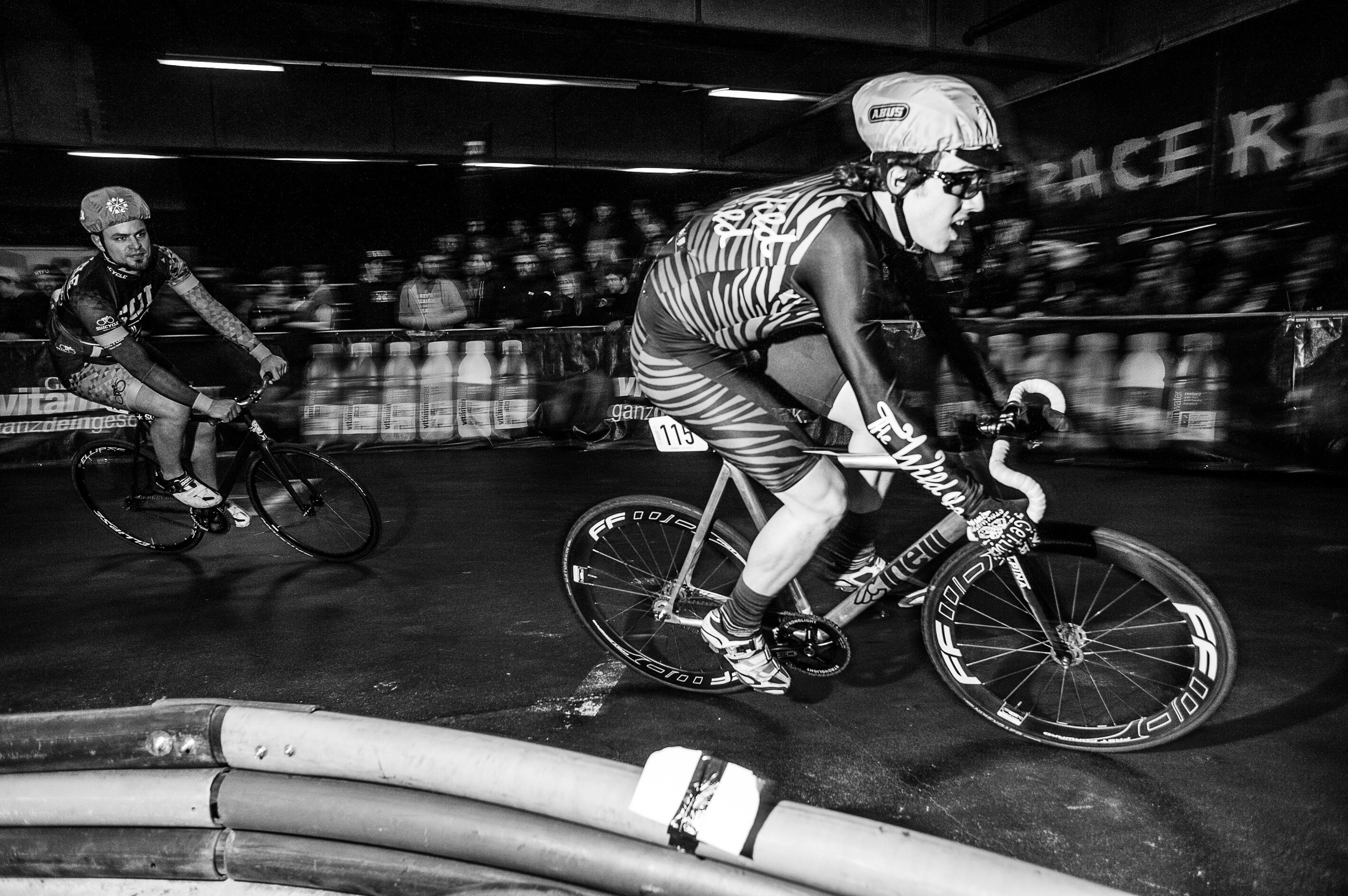 RAD RACE Last Man Standing, Berlin March 19 2016 - Shot by Drew Kaplan 34.jpg