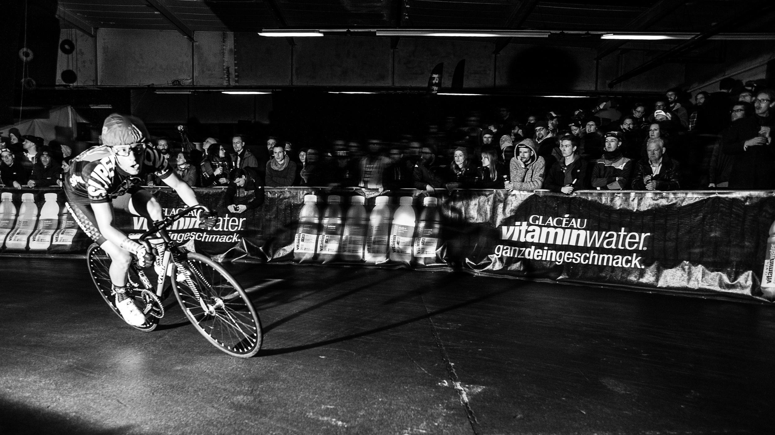 RAD RACE Last Man Standing, Berlin March 19 2016 - Shot by Drew Kaplan 35.jpg