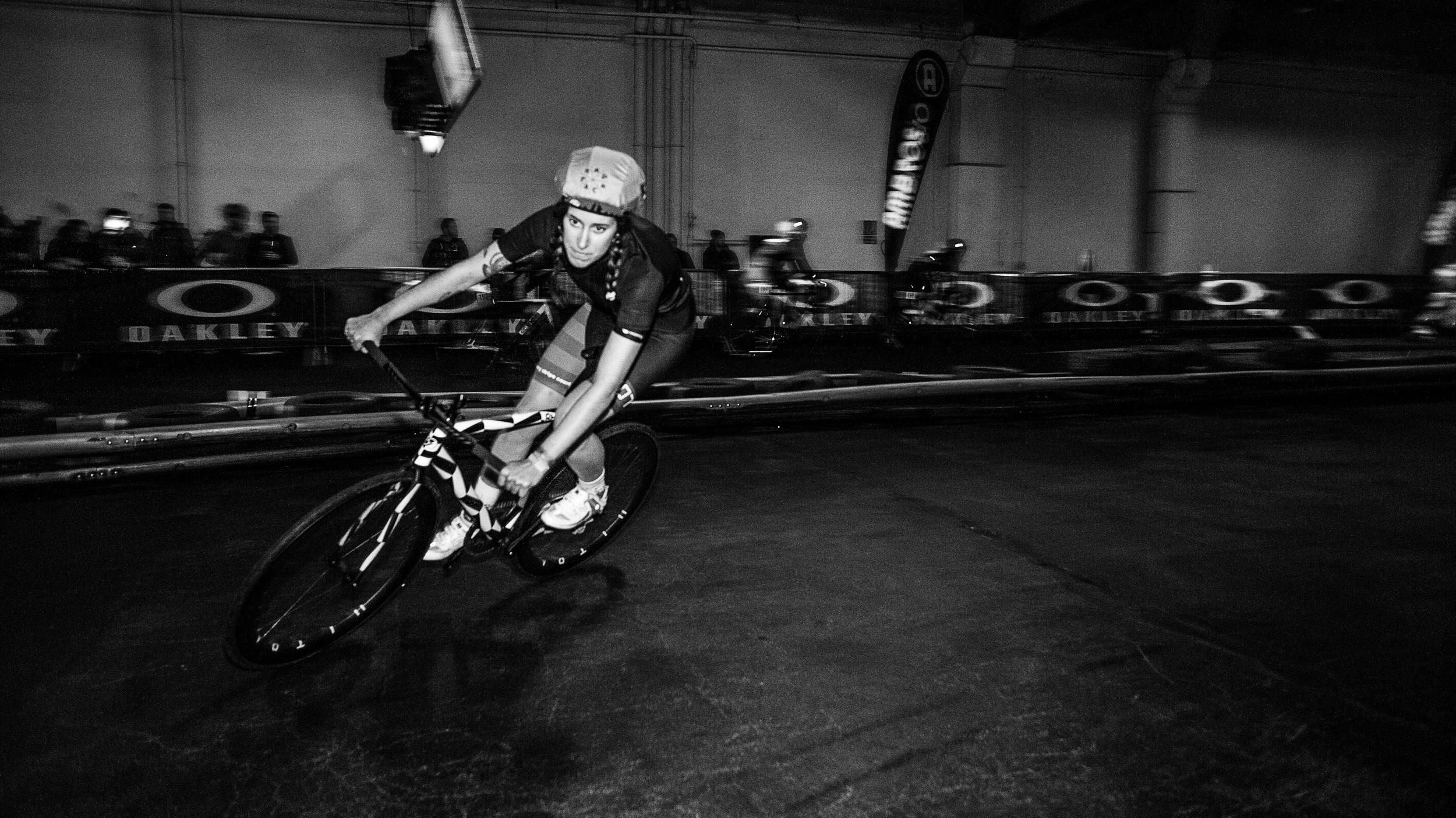 RAD RACE Last Man Standing, Berlin March 19 2016 - Shot by Drew Kaplan 37.jpg