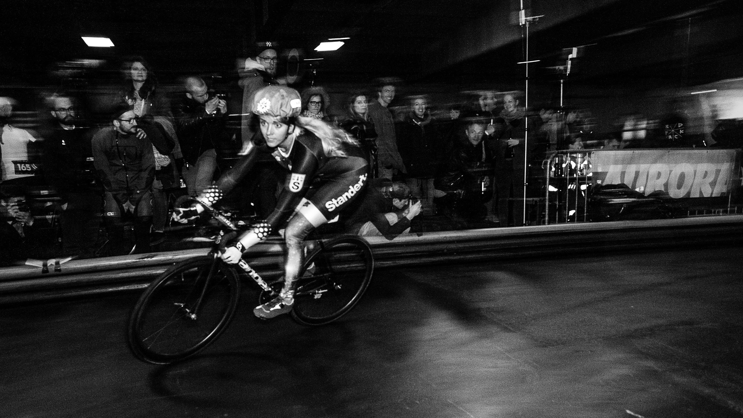 RAD RACE Last Man Standing, Berlin March 19 2016 - Shot by Drew Kaplan 39.jpg