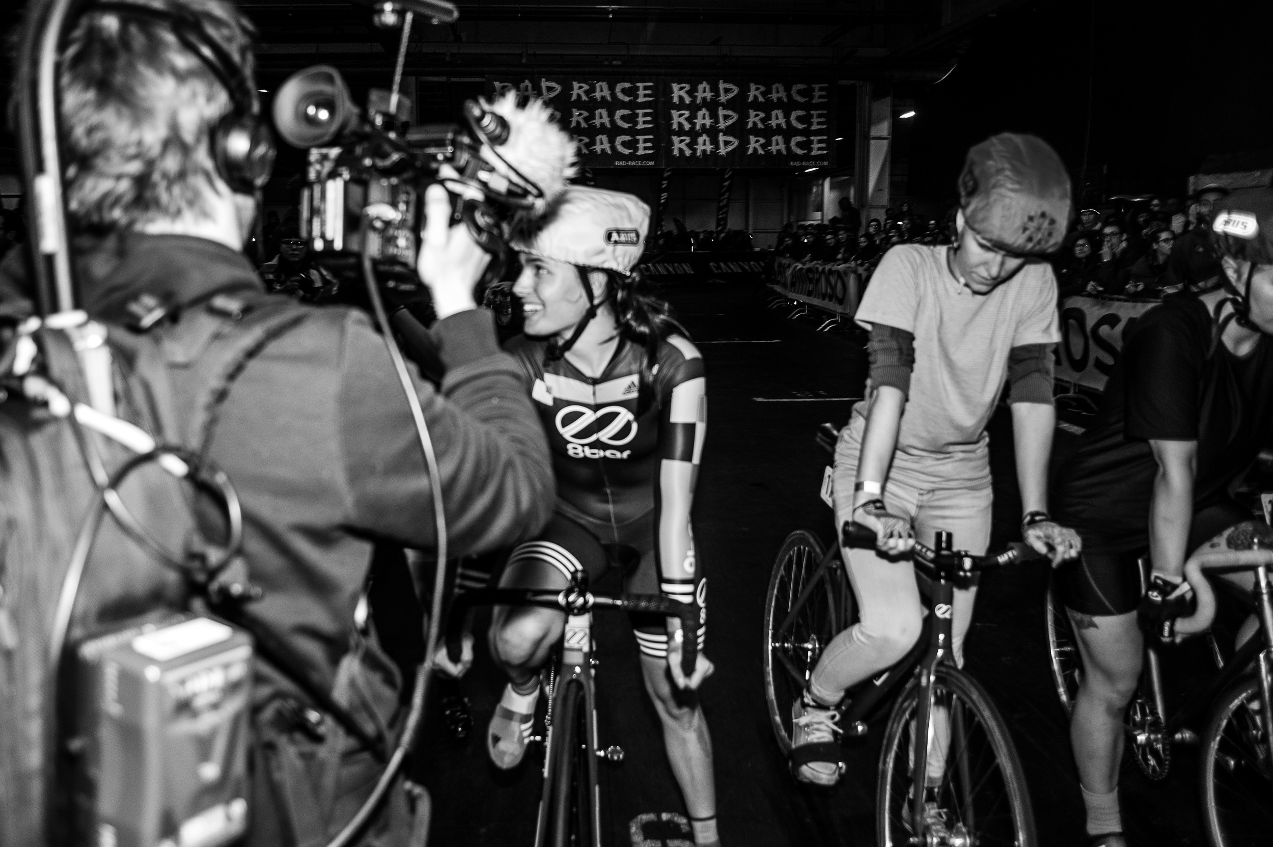 RAD RACE Last Man Standing, Berlin March 19 2016 - Shot by Drew Kaplan 40.jpg