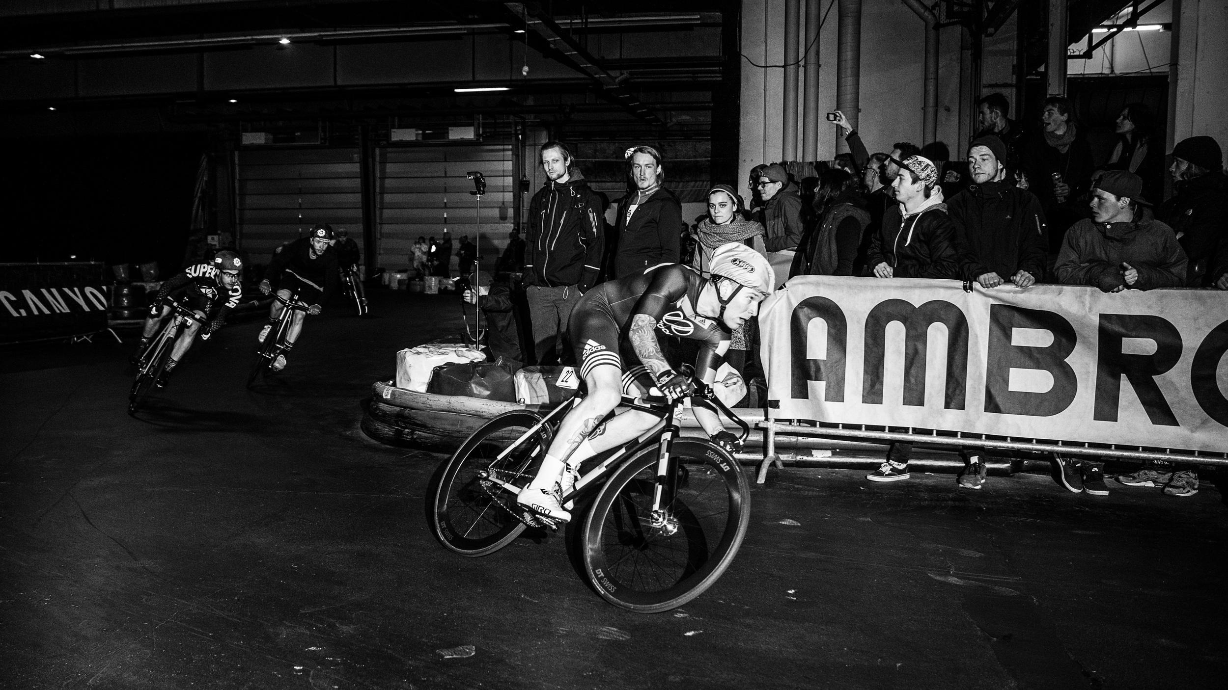 RAD RACE Last Man Standing, Berlin March 19 2016 - Shot by Drew Kaplan 46.jpg