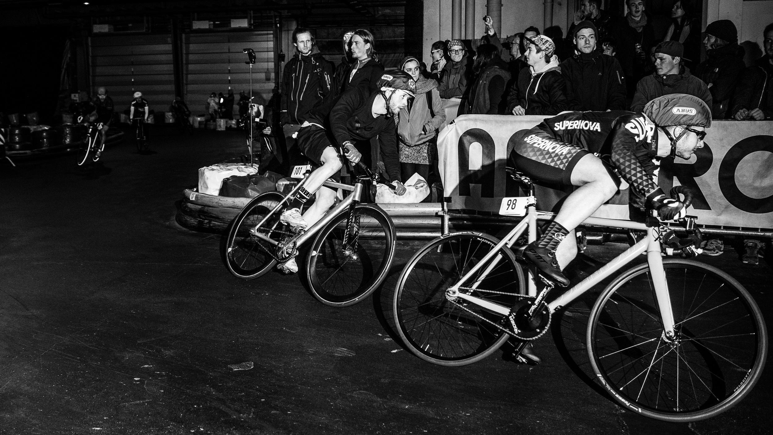 RAD RACE Last Man Standing, Berlin March 19 2016 - Shot by Drew Kaplan 44.jpg