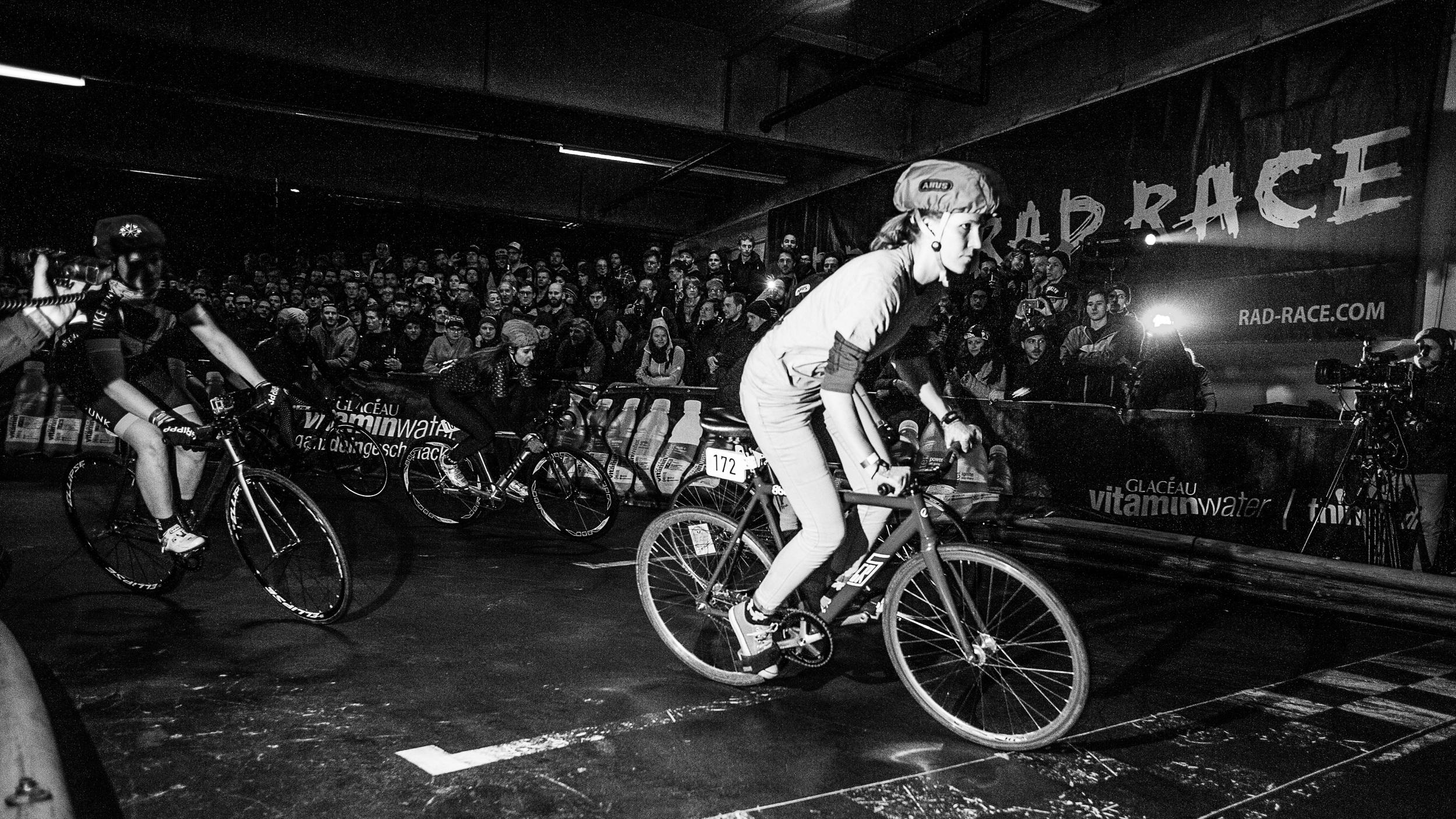 RAD RACE Last Man Standing, Berlin March 19 2016 - Shot by Drew Kaplan 49.jpg