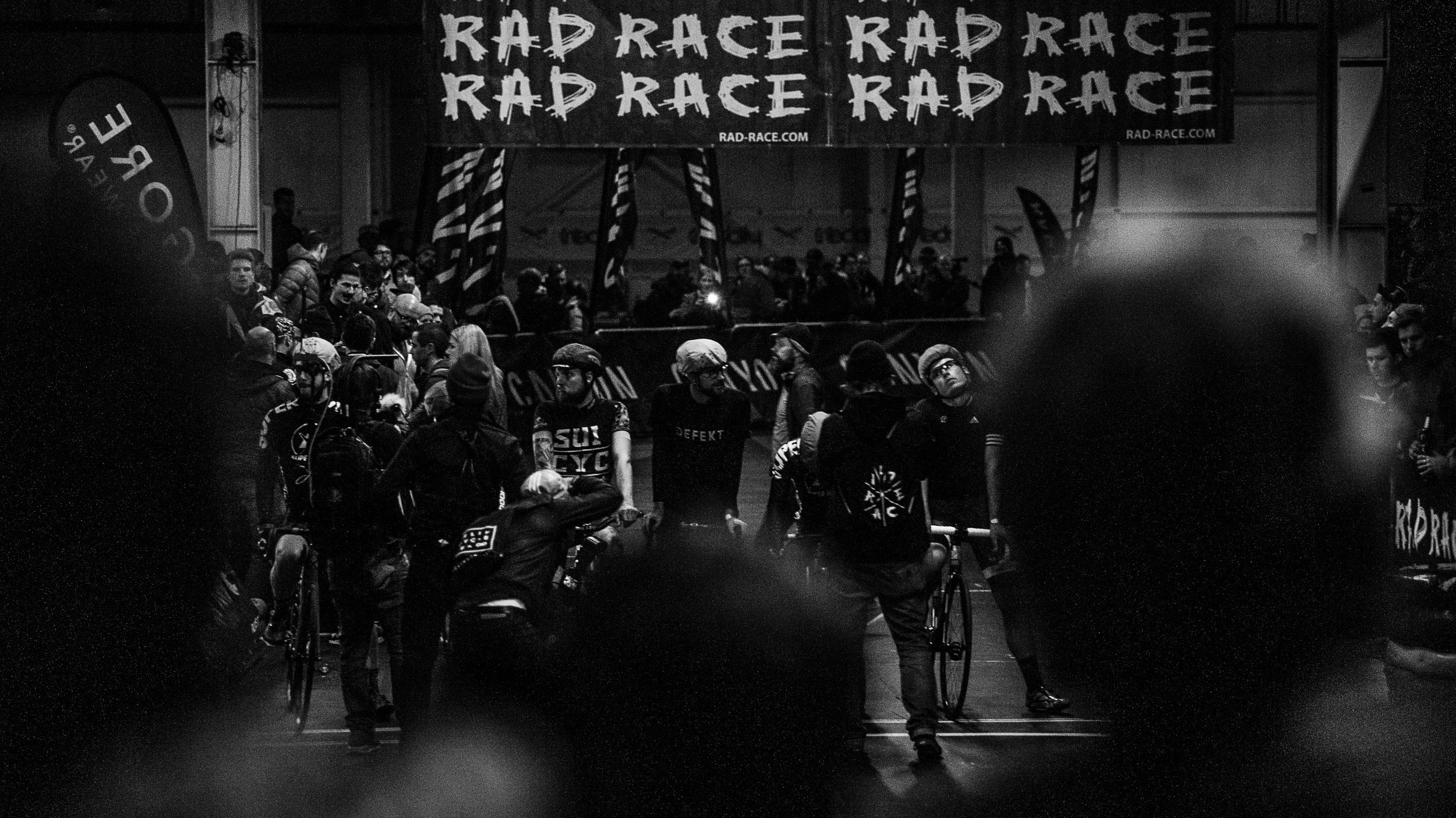 RAD RACE Last Man Standing, Berlin March 19 2016 - Shot by Drew Kaplan 51.jpg