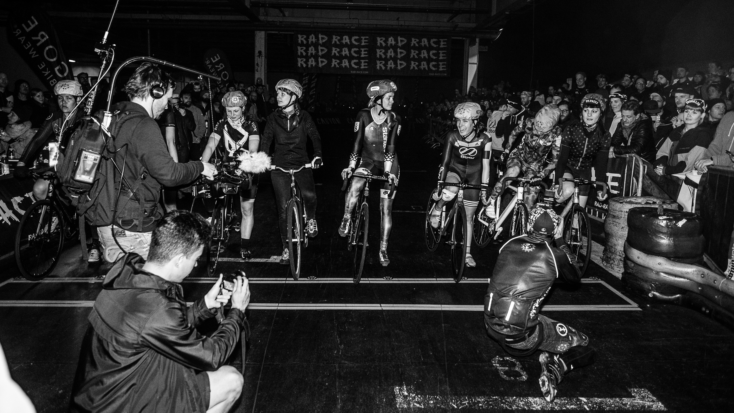 RAD RACE Last Man Standing, Berlin March 19 2016 - Shot by Drew Kaplan 54.jpg