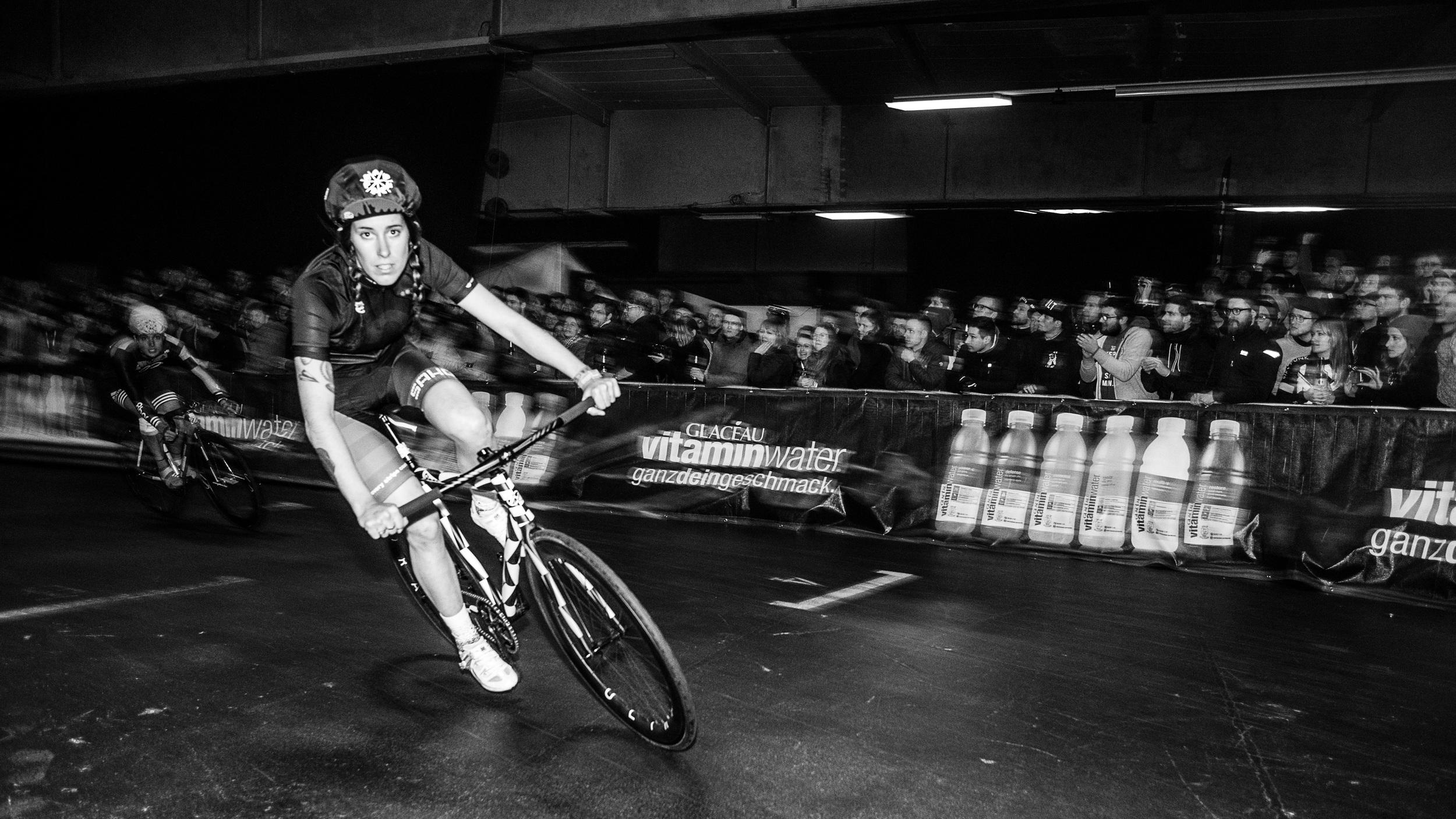 RAD RACE Last Man Standing, Berlin March 19 2016 - Shot by Drew Kaplan 56.jpg