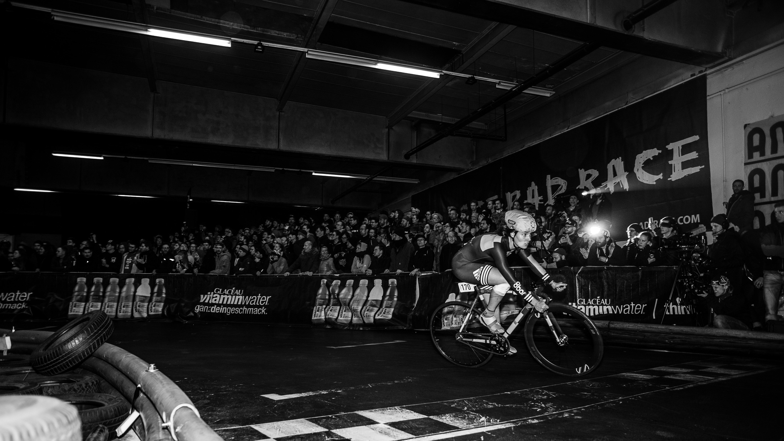 RAD RACE Last Man Standing, Berlin March 19 2016 - Shot by Drew Kaplan 57.jpg