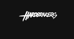 Hardbrakers_logo_SW01.jpg