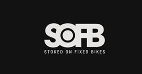 SOFB_logo_SW01.jpg