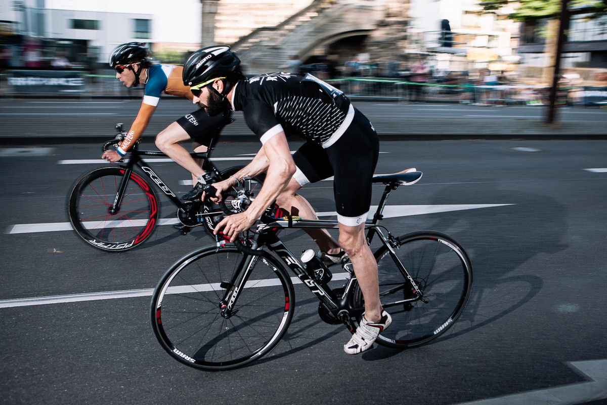 RAD RACE CRIT, Cologne June 13th, Pic by Jason Sellers_2.jpg