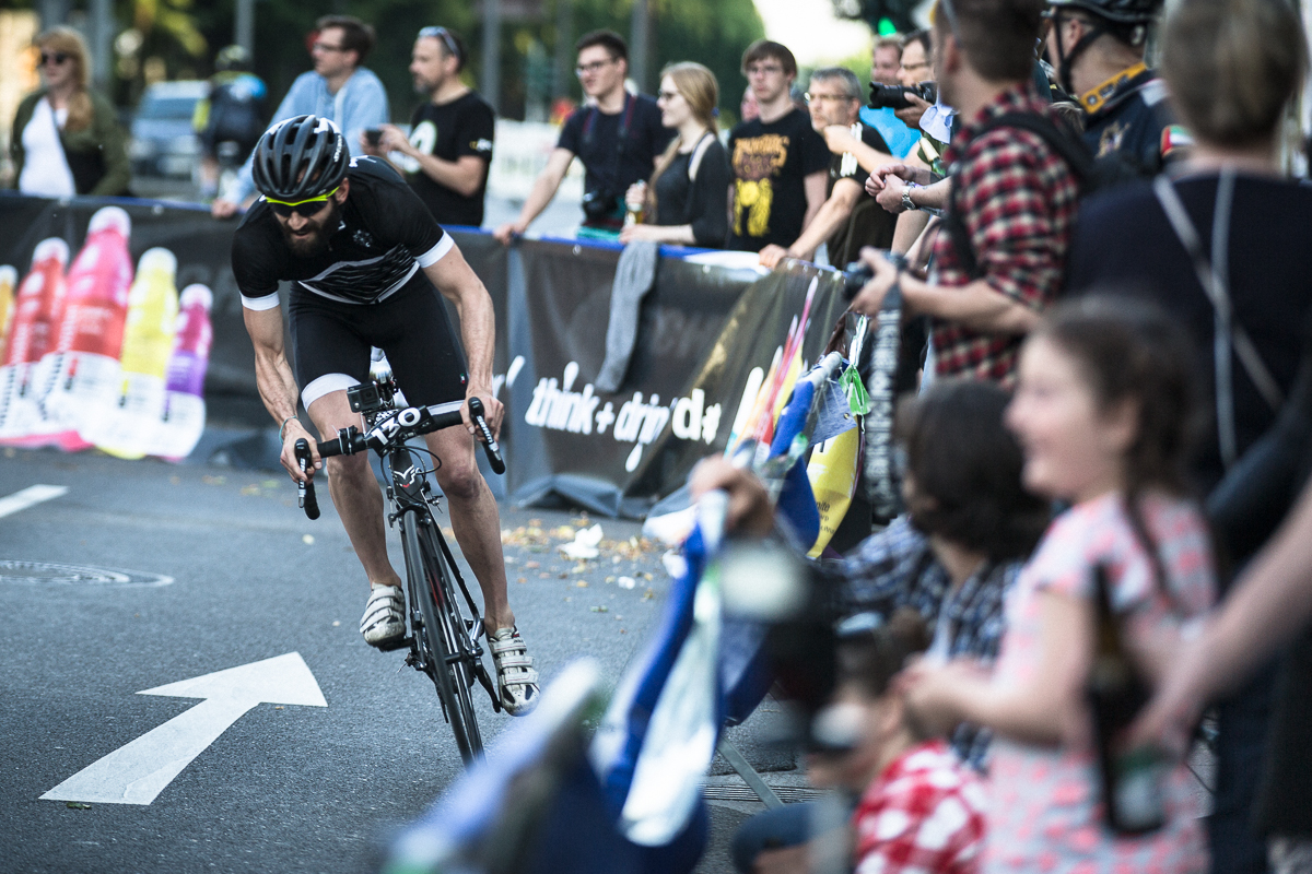 RAD RACE CRIT, Cologne June 13th, Pic by Jason Sellers_23.jpg