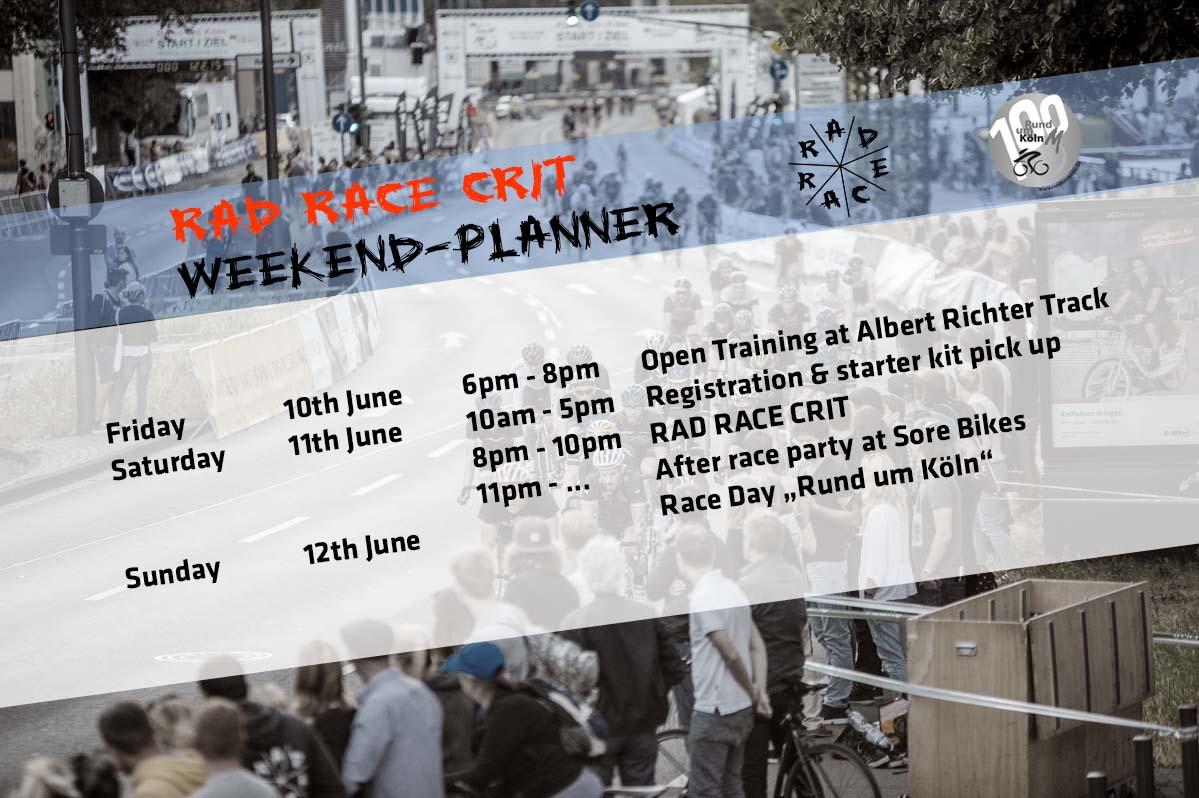 weekend_planner
