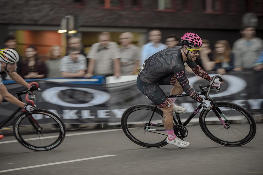 RAD-RACE_koeln_fixed_Nils-Laengner-25.jpg