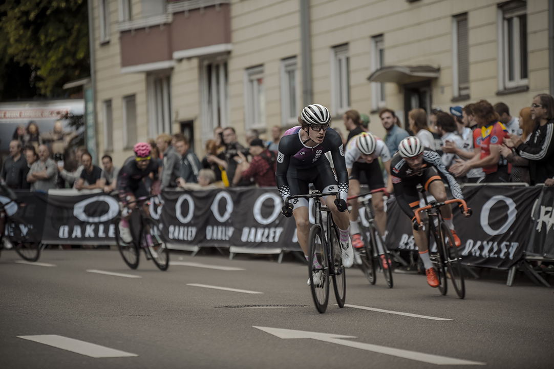 RAD-RACE_koeln_fixed_Nils-Laengner-39.jpg
