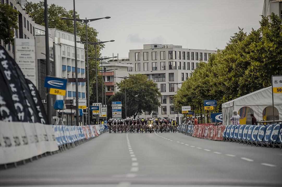 RAD RACE CRIT COLOGNE 2016 - Shot by Nils Laengner_8.jpg