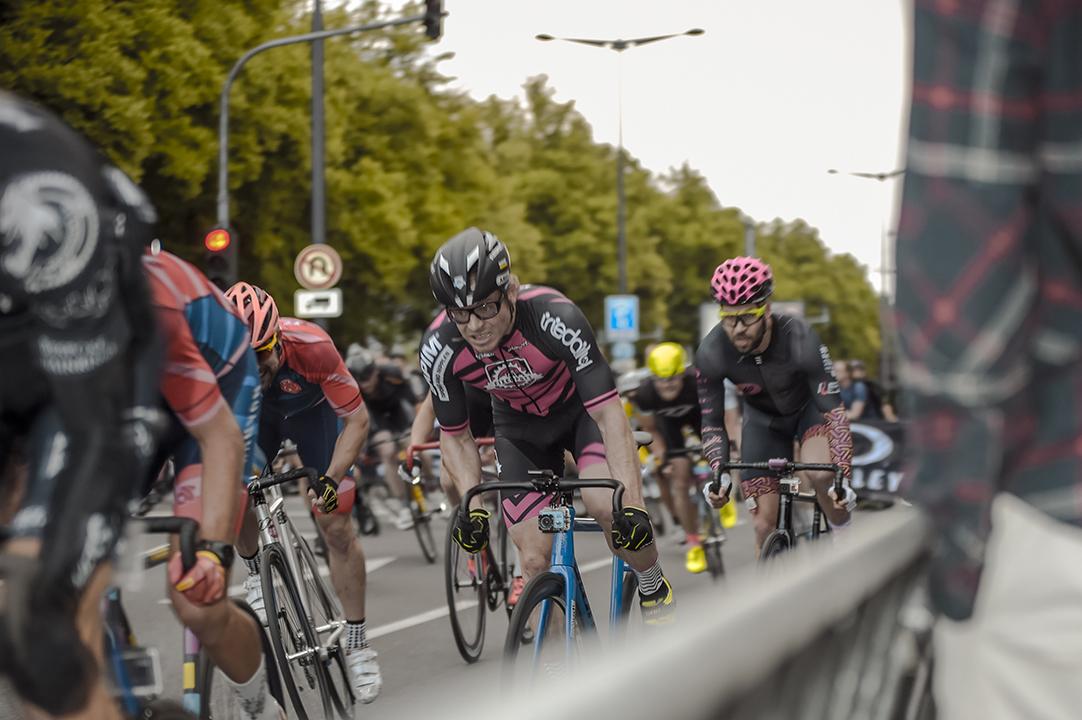 RAD RACE CRIT COLOGNE 2016 - Shot by Nils Laengner_10.jpg