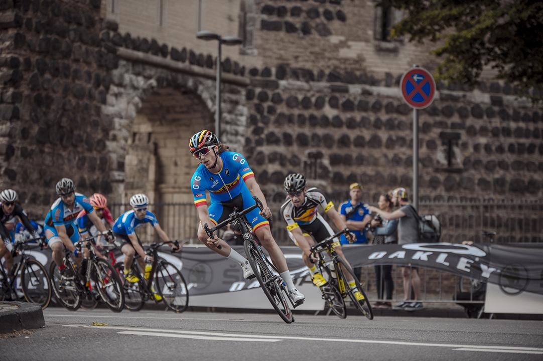 RAD RACE CRIT COLOGNE 2016 - Shot by Nils Laengner_40.jpg